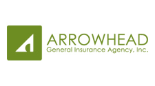 Arrowead | Insurance company in Wilmington NC