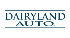 Dairyland Auto | Insurance company in Wilmington NC