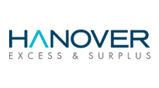 Hanover Excess & Surplus, Inc.