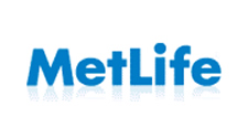 Metlife | Insurance company in Wilmington NC