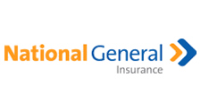 National General | Insurance company in Wilmington NC