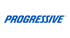 Progressive | Insurance company in Wilmington NC