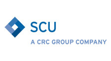 SCU | Insurance company in Wilmington NC