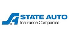 State Auto | Insurance company in Wilmington NC