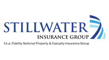 Stillwater Insurance | Insurance company in Wilmington NC