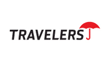 Traveler's Insurance | Insurance company in Wilmington NC