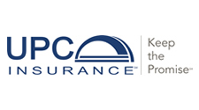 UPC Insurance | Insurance company in Wilmington NC